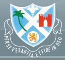 Bombay Scottish School Powai Logo