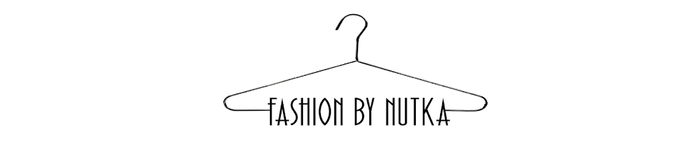 Fashion by Nutka ♪