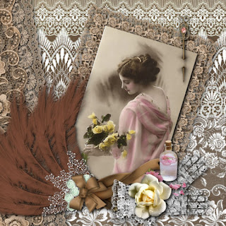 Learn About Victorian Wedding Etiquette