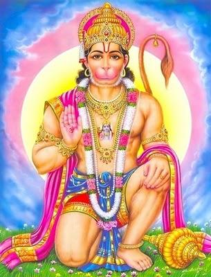 Hanuman Jayanti, Hanuman Jayanti Puja, Hanuman Jaynati Date