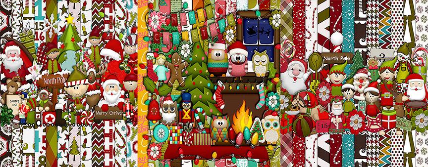 Free Fever-Tree Christmas Gin & Tonic Christmas Crackers
