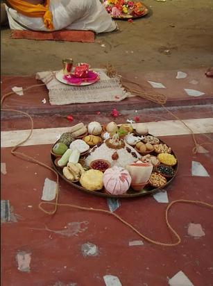 Saas Bahu or Mansik Shanti Ke Upaay