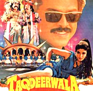 Free Watch Live Movies Watch Live Full Hd Movie Taqdeerwala