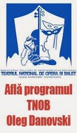 TNOB Constanta