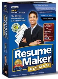 Free Software Crack Download: Oktober 2011