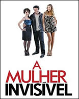 Assistir Seriado A Mulher Invisvel Online &#8211; Seriado Gratis