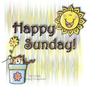 mrsupel.blogspot.com - Tahukah Kamu Mengapa Hari Minggu Libur?