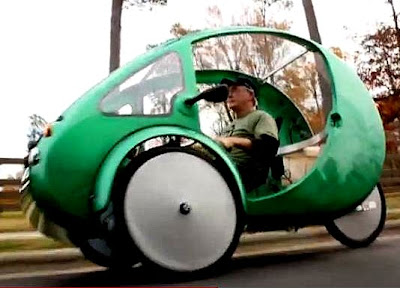 the flying tortoise it 39 s not a bicycle it 39 s not a car it 39 s the delightful little elf. Black Bedroom Furniture Sets. Home Design Ideas