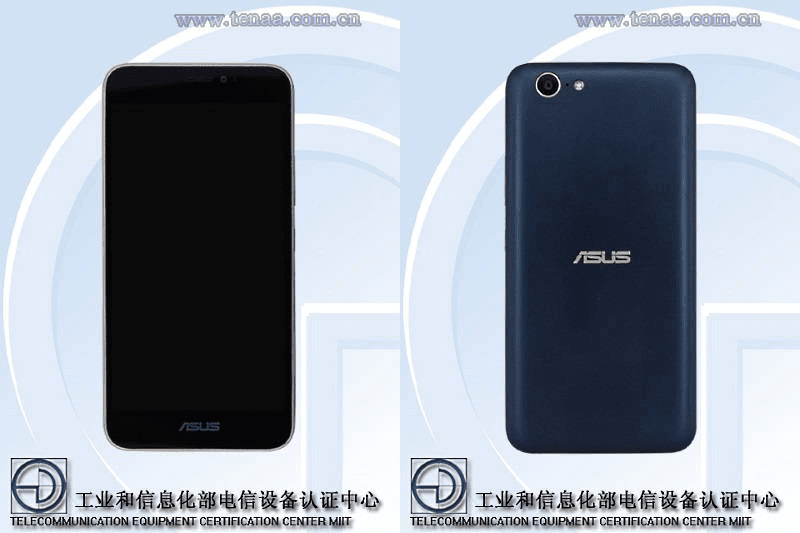Asus Pegasus X005 Gets Certified! Packs 5.5 Inch Screen And Octa Core Processor!