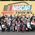 Applications for the NASCAR Drive for Diversity Combine available through Aug. 26