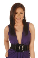cristine reyes, beautiful, exotic, exotic pinay beauties, filipina, hot, pinay, pretty, sexy, swimsuit