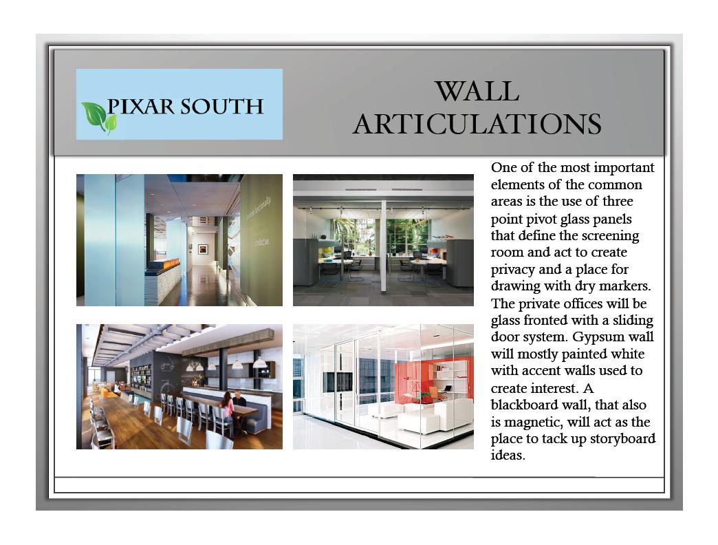 IKat Designs Pixar In Atlanta