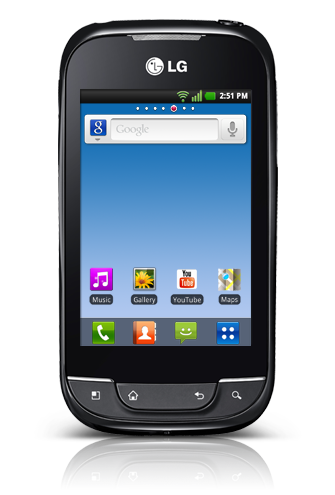 harga rp 1 660 000 fitur dual gsm gsm android
