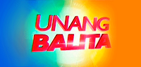 Unang Balita - February 7, 2013 Replay