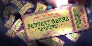The Fantasy Gacha Carnival