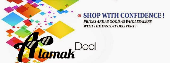 https://www.facebook.com/alamak.deal