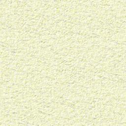 """""""Beige Wallpaper"""", Background for Blogspot, Tumblr, etc"""