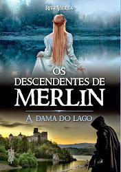 Publicado em 2014