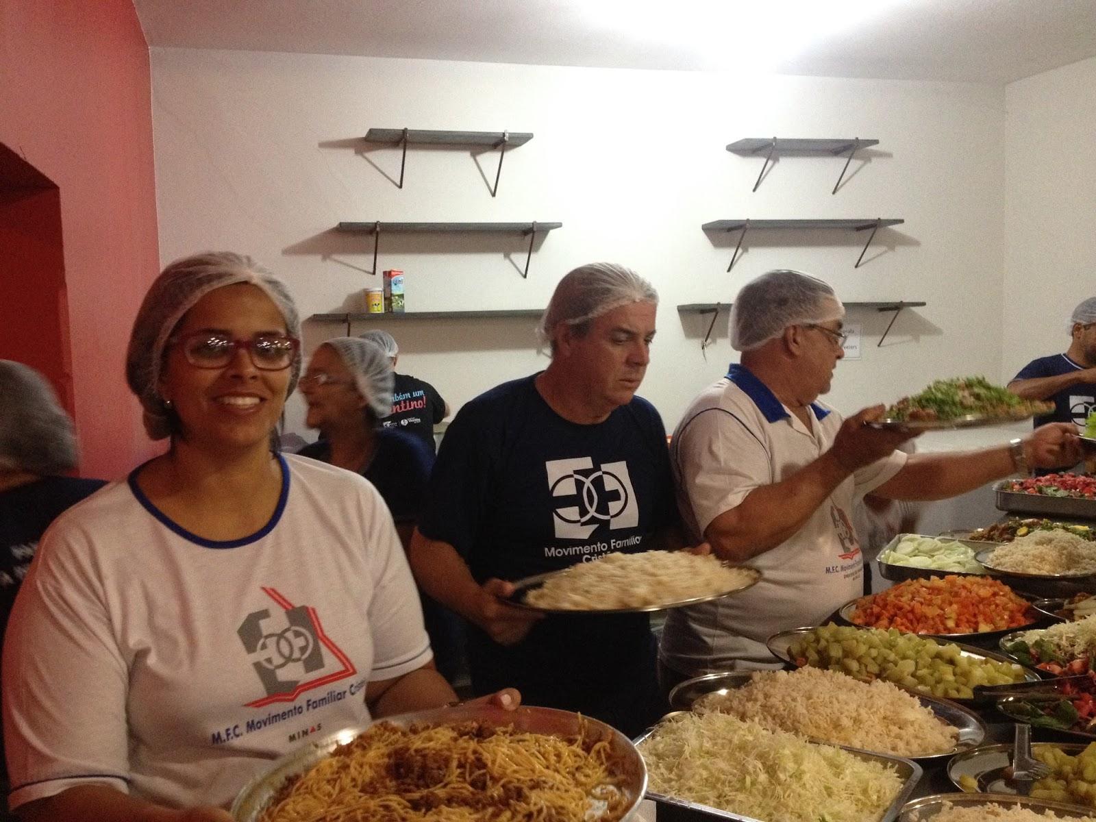 Pablo de Melo Notícias: Igreja: 3º Bispo de Janaúba é empossado #414861 1600x1200