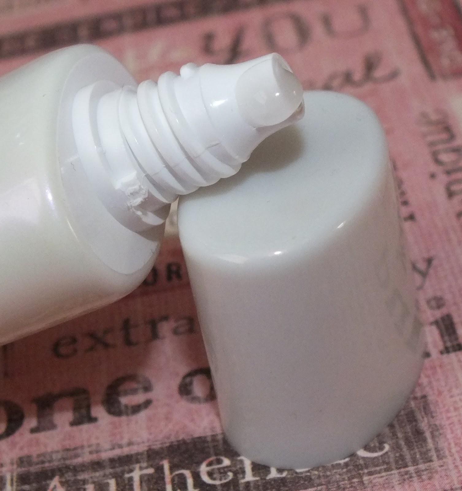 for sensitive Skin Primer Drugstore For dark skin makeup Sensitive  Makeup Best