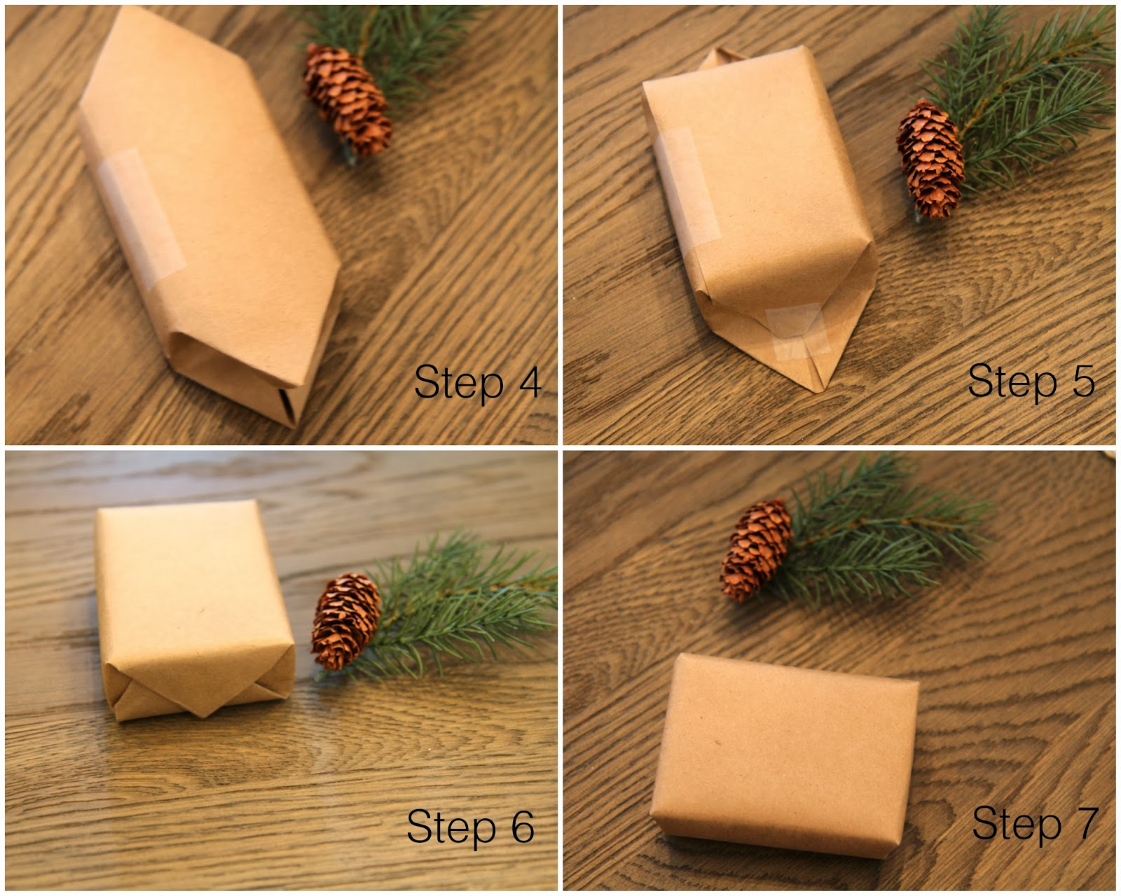 Wrapping-a-Gift-2