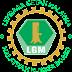 Jawatan / Kerja Kosong Lembaga Getah Malaysia Ogos 2013