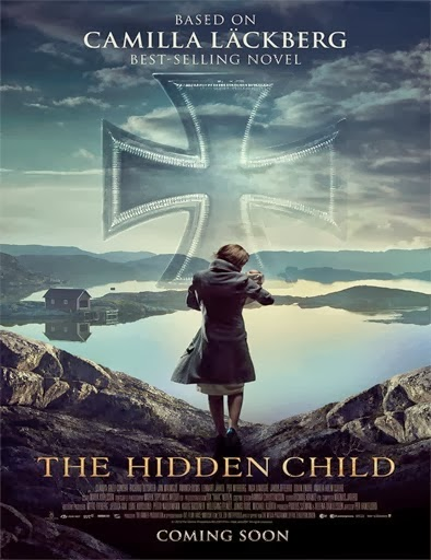 Ver The Hidden Child (Las huellas imborrables) (2013) Online