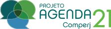 Articulação local para o desenvolvimento sustentável na região do Leste Fluminense