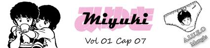 http://www.aiueomangas.com/2006/01/miyuki.html