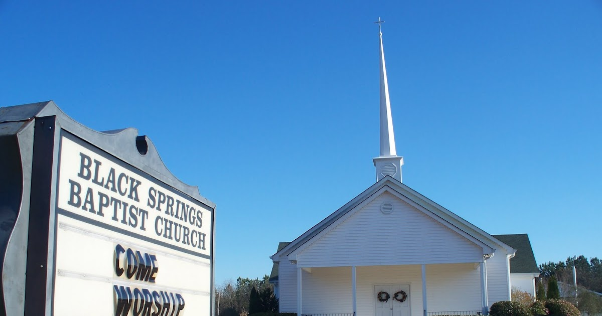 spring church black singles Singles united of spring baptist church 21 likes 2 talking about this singles united are a group of believers that have come together to form a.