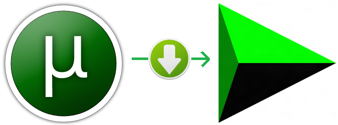 10 WAYS TO DOWNLOAD TORRENTS WITH INTERNET DOWNLOAD MANAGER (IDM)
