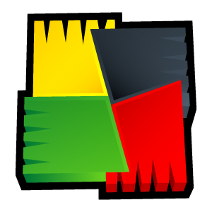 Download Avg Antivirus Bagas31