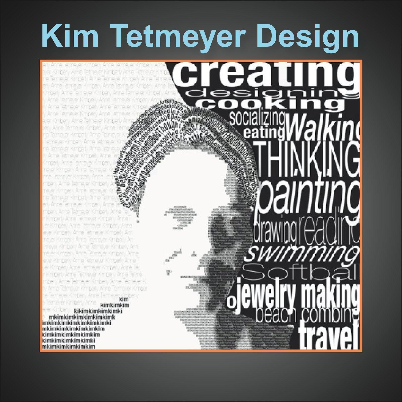 Kim Tetmeyer Design