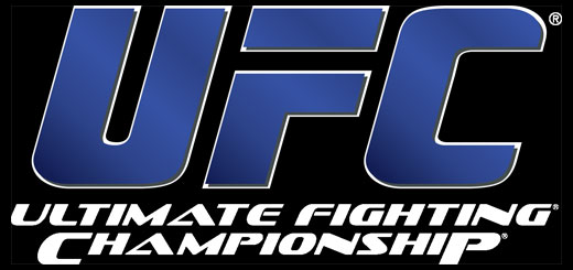 ufc mma logo wallpaper picture image