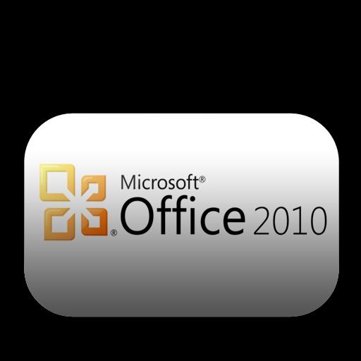 magnet:?xt=urn:btih:6334c0d223fdeeb5016be436a5573eb848c96c2c&dn=Microsoft+Office+2010+%28Spanish-Espa%26ntilde%3Bol%29+%2B+Activador&tr=udp%3A%2F%2Ftracker.openbittorrent.com%3A80&tr=udp%3A%2F%2Ftracker.publicbt.com%3A80&tr=udp%3A%2F%2Ftracker.istole.it%3A6969&tr=udp%3A%2F%2Fopen.demonii.com%3A1337
