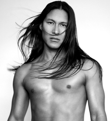 Men-with-long-hair-men-with-long-hair-32142278-467-516.jpg