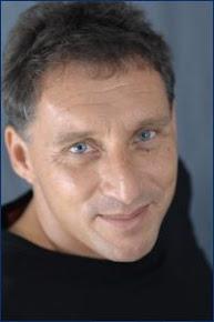 Joseph Köglmayr