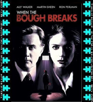 When the Bough Breaks (La sptima sombra)