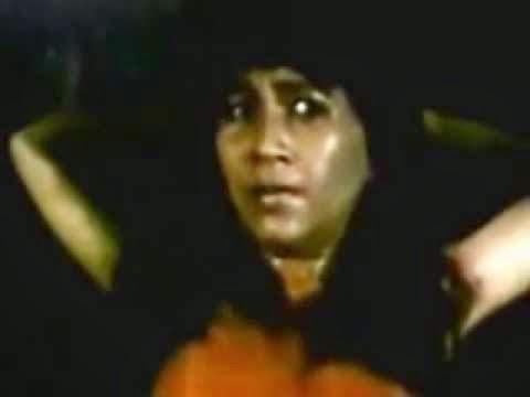 Film Semi Yurike Prastika Dan Angel Debby Memah