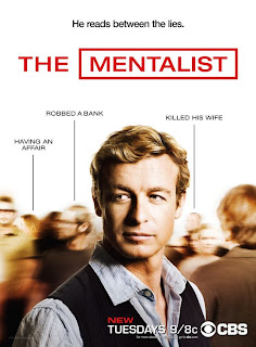 The Mentalist – 6X10 temporada 6 capitulo 10