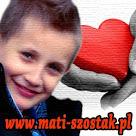 Mateusz Szostak
