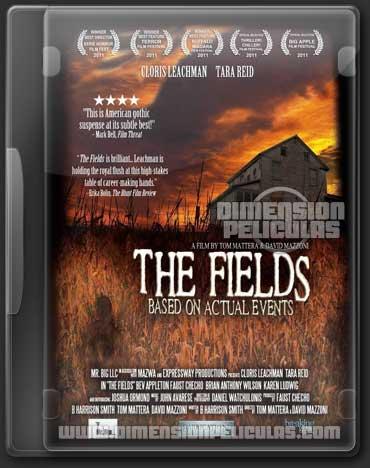 The Fields (DVDRip Inglés Subtitulado) (2011)
