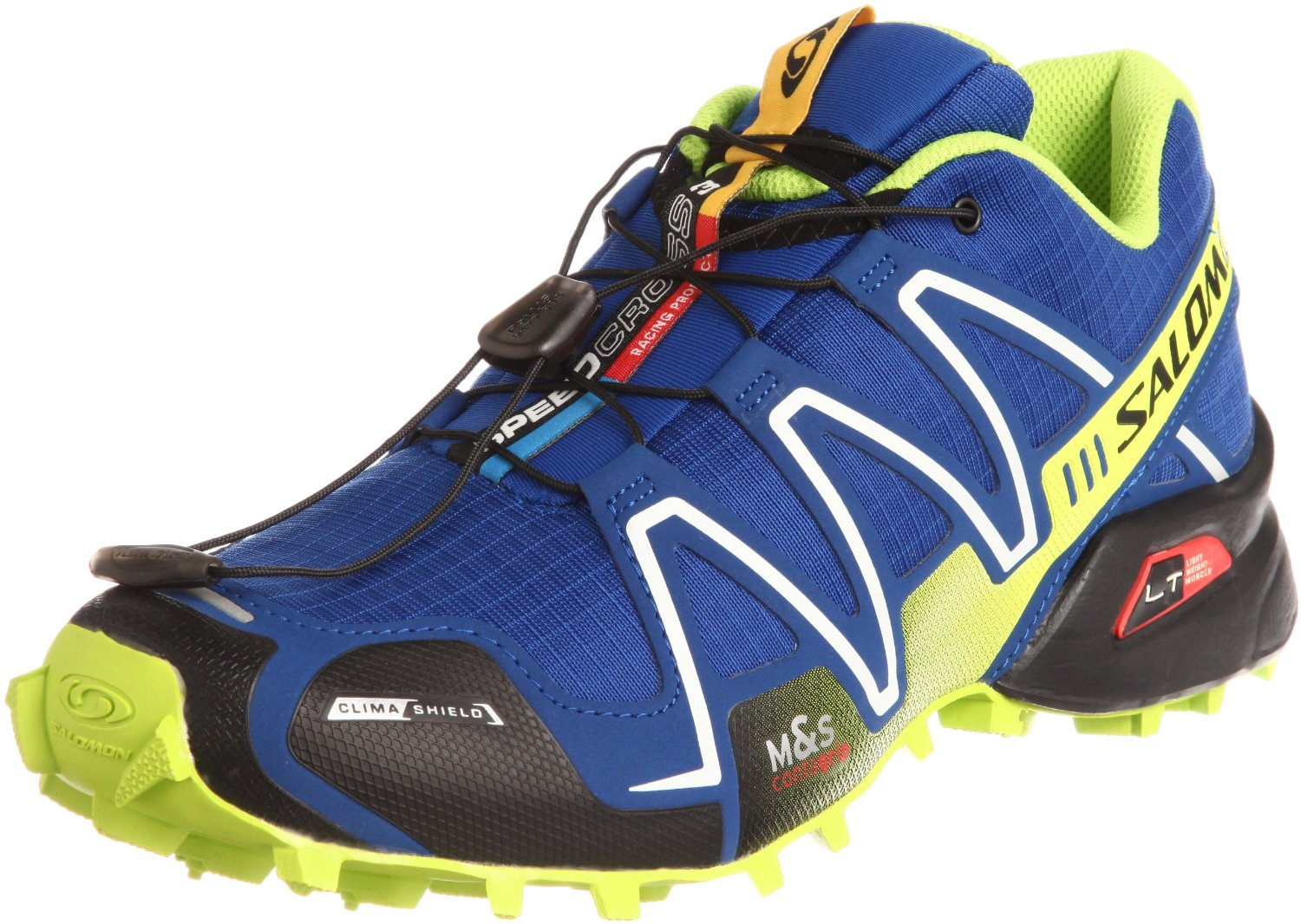 best mens trail running shoes 28 images vasque