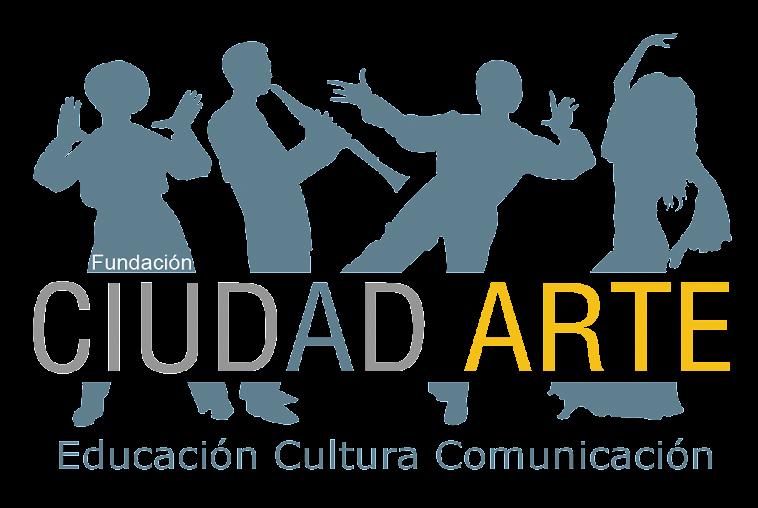CIUDAD ARTE