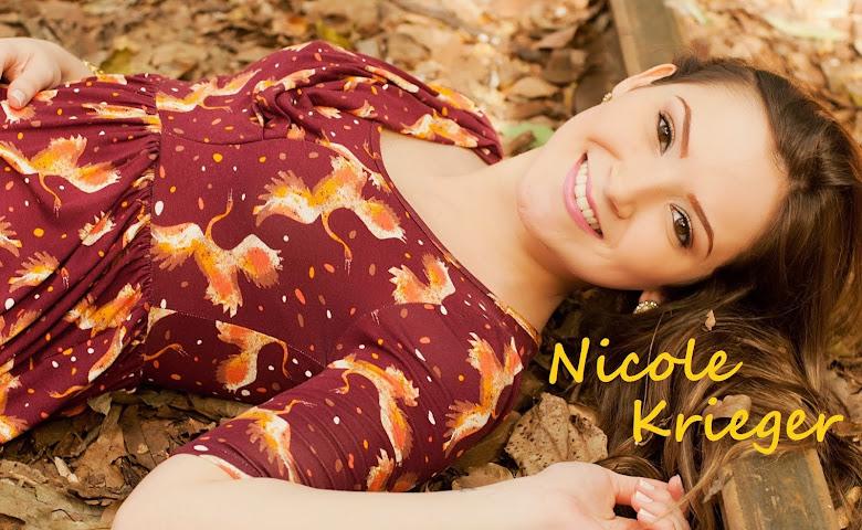 Nicole Krieger