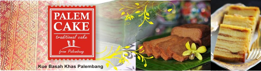 kue palembang