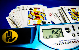 Philippine-Speed-cards-record