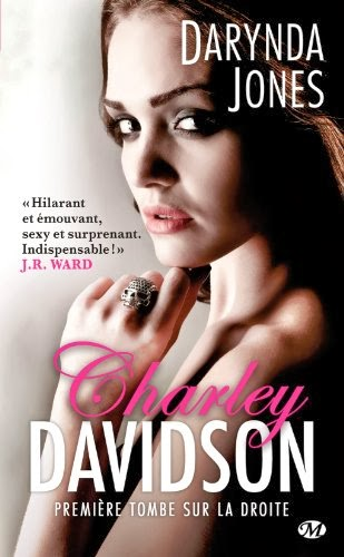 http://uneviedelivres.blogspot.com/2014/10/charley-davidson-tome-1.html