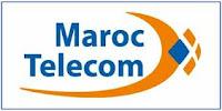 index:Maroc Telecom | Samsung |  Configuration internet Mobile Samsung Maroc