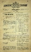 http://opac.pnri.go.id/DetaliListOpac.aspx?pDataItem=Javasche+Courant+Digital+Tahun+1899+[sumber+elektronik]&pType=Title&pLembarkerja=-1